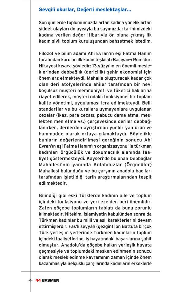 Basmen_Haziran2011