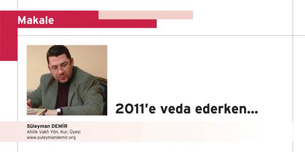 Basmen_Kasım-Aralık2011
